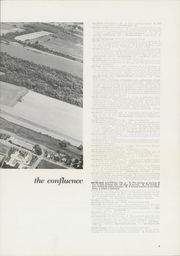 Page 7, 1974 Edition, Loomis Chaffee High School - Confluence Yearbook (Windsor, CT) online yearbook collection