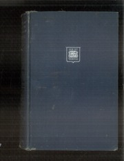 1935 Edition, Yale University - Sheffield Scientific School Yearbook (New Haven, CT)