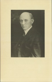 Page 16, 1935 Edition, Yale University - Sheffield Scientific School Yearbook (New Haven, CT) online yearbook collection