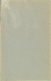 Page 3, 1935 Edition, Yale University - Sheffield Scientific School Yearbook (New Haven, CT) online yearbook collection