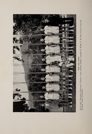 Page 128, 1936 Edition, Kent School - Kent Yearbook (Kent, CT) online yearbook collection