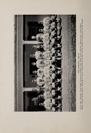 Page 136, 1936 Edition, Kent School - Kent Yearbook (Kent, CT) online yearbook collection