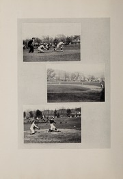 Page 140, 1936 Edition, Kent School - Kent Yearbook (Kent, CT) online yearbook collection