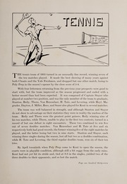 Page 143, 1936 Edition, Kent School - Kent Yearbook (Kent, CT) online yearbook collection