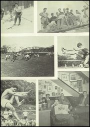 Page 12, 1943 Edition, Kent School - Kent Yearbook (Kent, CT) online yearbook collection
