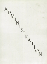 Page 15, 1945 Edition, Kent School - Kent Yearbook (Kent, CT) online yearbook collection