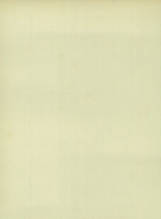 Page 4, 1945 Edition, Kent School - Kent Yearbook (Kent, CT) online yearbook collection