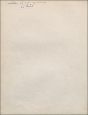 Page 4, 1959 Edition, Kent School - Kent Yearbook (Kent, CT) online yearbook collection