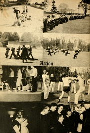 Admiral Billard Academy - Admiral Yearbook (New London, CT) online yearbook collection, 1938 Edition, Page 48