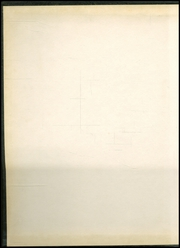 Page 2, 1953 Edition, Admiral Billard Academy - Admiral Yearbook (New London, CT) online yearbook collection