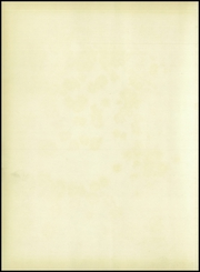 Page 4, 1953 Edition, Admiral Billard Academy - Admiral Yearbook (New London, CT) online yearbook collection