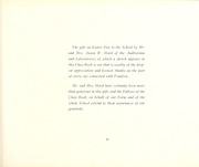 Page 15, 1928 Edition, Pomfret School - Griffin Yearbook (Pomfret, CT) online yearbook collection