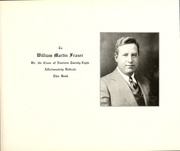 Page 17, 1928 Edition, Pomfret School - Griffin Yearbook (Pomfret, CT) online yearbook collection
