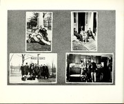 Page 42, 1928 Edition, Pomfret School - Griffin Yearbook (Pomfret, CT) online yearbook collection