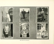 Page 12, 1929 Edition, Pomfret School - Griffin Yearbook (Pomfret, CT) online yearbook collection