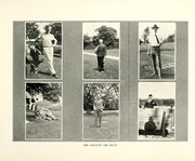 Page 13, 1929 Edition, Pomfret School - Griffin Yearbook (Pomfret, CT) online yearbook collection