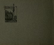 Page 2, 1929 Edition, Pomfret School - Griffin Yearbook (Pomfret, CT) online yearbook collection