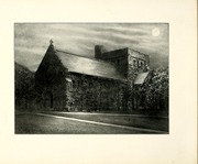 Page 6, 1929 Edition, Pomfret School - Griffin Yearbook (Pomfret, CT) online yearbook collection