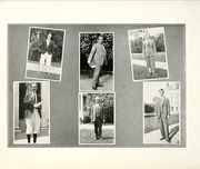 Page 14, 1930 Edition, Pomfret School - Griffin Yearbook (Pomfret, CT) online yearbook collection