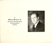 Page 7, 1930 Edition, Pomfret School - Griffin Yearbook (Pomfret, CT) online yearbook collection