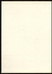 Page 2, 1953 Edition, Pomfret School - Griffin Yearbook (Pomfret, CT) online yearbook collection