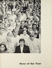 Page 12, 1959 Edition, University of Bridgeport - Wistarian Yearbook (Bridgeport, CT) online yearbook collection