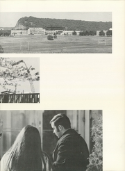 Page 11, 1969 Edition, Southern Connecticut State University - Laurel Yearbook (New Haven, CT) online yearbook collection