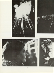 Page 14, 1969 Edition, Southern Connecticut State University - Laurel Yearbook (New Haven, CT) online yearbook collection