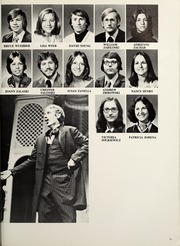 Page 81, 1976 Edition, Southern Connecticut State University - Laurel Yearbook (New Haven, CT) online yearbook collection