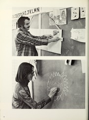 Page 86, 1976 Edition, Southern Connecticut State University - Laurel Yearbook (New Haven, CT) online yearbook collection