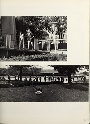 Page 89, 1976 Edition, Southern Connecticut State University - Laurel Yearbook (New Haven, CT) online yearbook collection