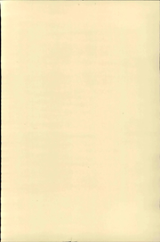 Page 7, 1931 Edition, University of Connecticut - Nutmeg Yearbook (Storrs, CT) online yearbook collection