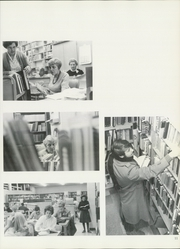 Page 15, 1968 Edition, Housatonic Community College - Stentorian Yearbook (Bridgeport, CT) online yearbook collection