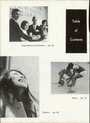 Page 6, 1968 Edition, Housatonic Community College - Stentorian Yearbook (Bridgeport, CT) online yearbook collection