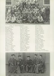 Page 10, 1947 Edition, Cheshire Academy - Rolling Stone Yearbook (Cheshire, CT) online yearbook collection