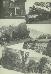 Page 10, 1951 Edition, Cheshire Academy - Rolling Stone Yearbook (Cheshire, CT) online yearbook collection