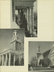 Page 14, 1940 Edition, Central Connecticut State University - Dial Yearbook (New Britain, CT) online yearbook collection