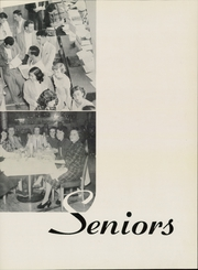 Page 17, 1949 Edition, Central Connecticut State University - Dial Yearbook (New Britain, CT) online yearbook collection