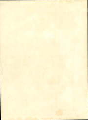 Page 4, 1957 Edition, Central Connecticut State University - Dial Yearbook (New Britain, CT) online yearbook collection
