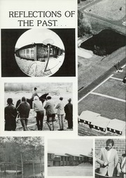 Page 12, 1985 Edition, Briarwood College - Reflections Yearbook (Southington, CT) online yearbook collection