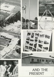 Page 13, 1985 Edition, Briarwood College - Reflections Yearbook (Southington, CT) online yearbook collection
