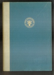 1937 Edition, University of St Joseph - Epilogue Yearbook (West Hartford, CT)
