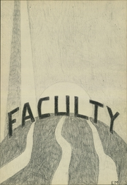 Page 15, 1939 Edition, University of St Joseph - Epilogue Yearbook (West Hartford, CT) online yearbook collection