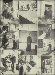 Page 15, 1948 Edition, St Basils Preparatory School - Chateau Yearbook (Stamford, CT) online yearbook collection