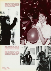 Page 6, 1988 Edition, Sacred Heart Academy - Clelian Yearbook (Hamden, CT) online yearbook collection