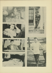 Page 11, 1939 Edition, Milford School - Typhoon Yearbook (Milford, CT) online yearbook collection