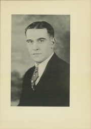 Page 7, 1939 Edition, Milford School - Typhoon Yearbook (Milford, CT) online yearbook collection
