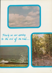 Page 7, 1975 Edition, Northwestern Regional High School - Key Yearbook (Winsted, CT) online yearbook collection
