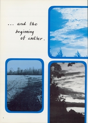 Page 8, 1975 Edition, Northwestern Regional High School - Key Yearbook (Winsted, CT) online yearbook collection