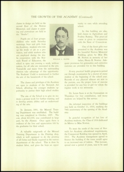 Page 13, 1937 Edition, Norwich Free Academy - Mirror Yearbook (Norwich, CT) online yearbook collection